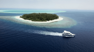 Island Diving Maldives Liveaboard