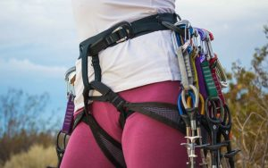 women's harness blog jpeg