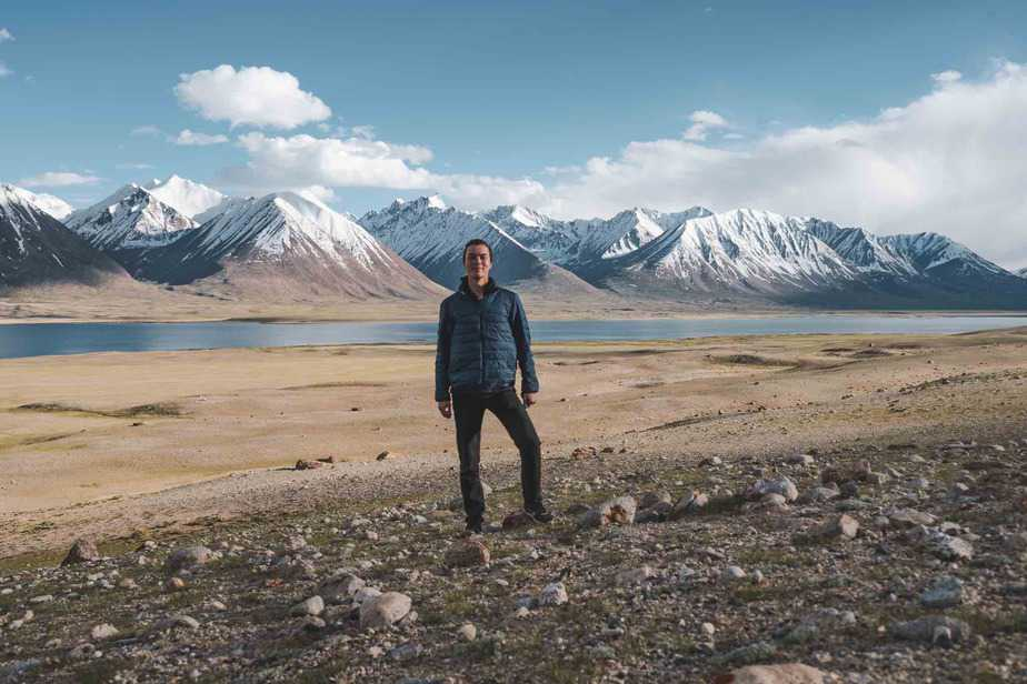 A Guide to Visiting Afghanistan?s Wakhan Corridor